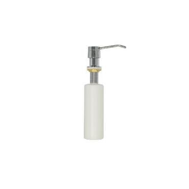 HushLab dozownik do mydła w płynie - 739496_O1