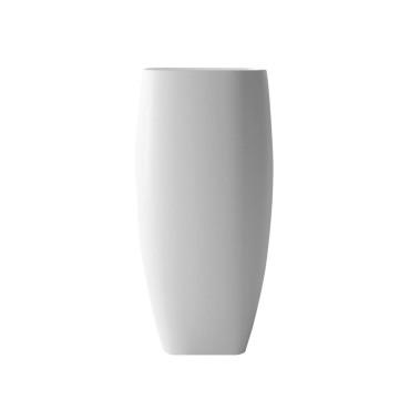 HushLab Run umywalka stojąca 45x40 h92 - 781635_O1