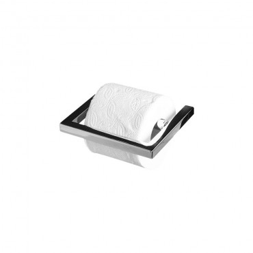 HushLab Bergamo uchwyt na papier toaletowy - 771631_O1