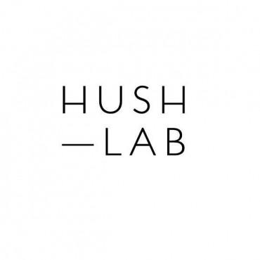 HushLab Five pokrywa korka do wanny / umywalki (gratis do produktu) - 766709_O1