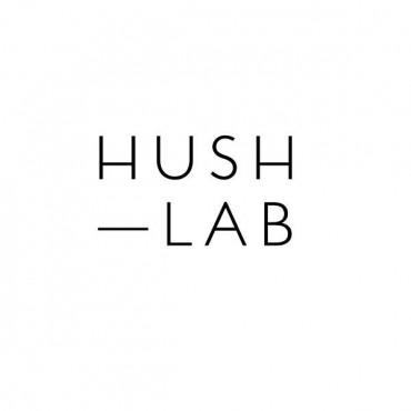 HushLab Level Perfect mocowanie (część zamienna) - 739510_O1