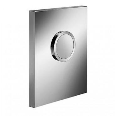 Button Urinal01 przycisk do pisuaru - 766691_O1