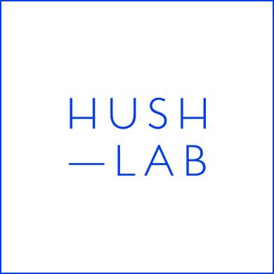 HushLab